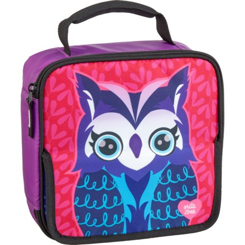 Arctic Zone Kids' Flip Face Lunch Pack