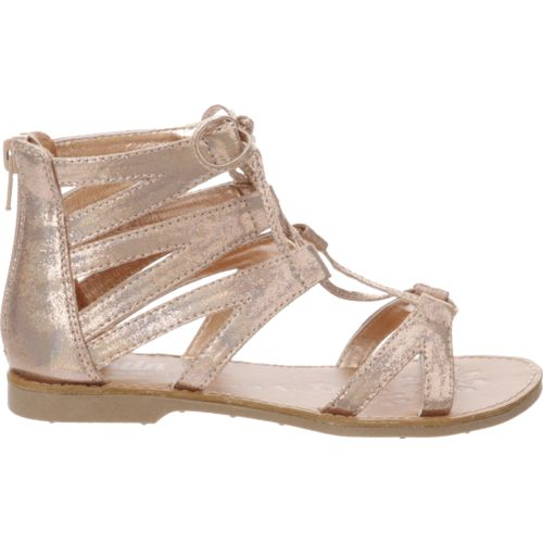 Austin Trading Co. Girls' Jocelyn Sandals