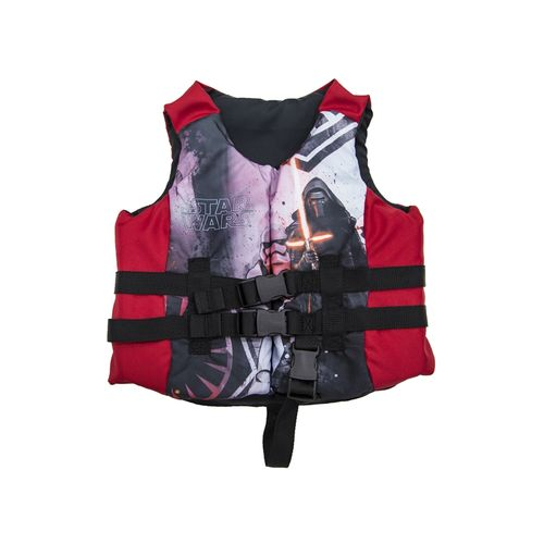 SwimWays™ Youth Star Wars™ Kylo Ren PFD Life Jacket