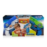 X-SHOT Stealth Soaker Small Water Blasters 2-Pack - view number 2