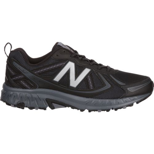 New Balance Men\u0027s 410 v5 Trail Running Shoes