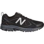 New Balance Men's 410 v5 Trail Running Shoes - view number 1