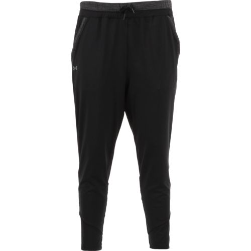 Under Armour Women's Got Game Ankle Crop Pant