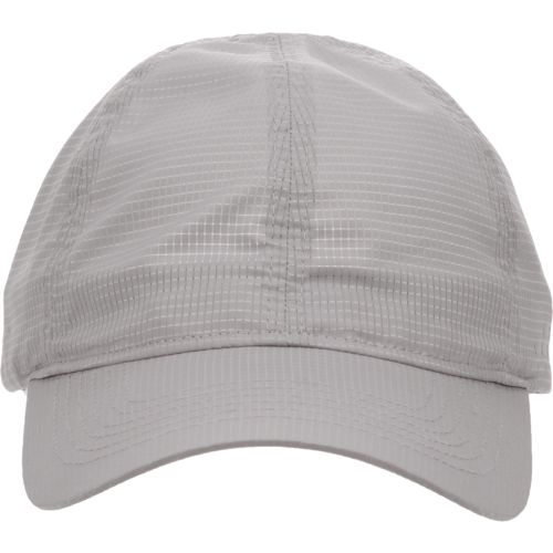 Display product reviews for BCG Men's Run A Race Hat