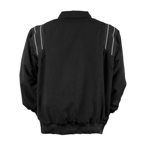 3N2 Men's Umpire 1/2 Zip Jacket - view number 3