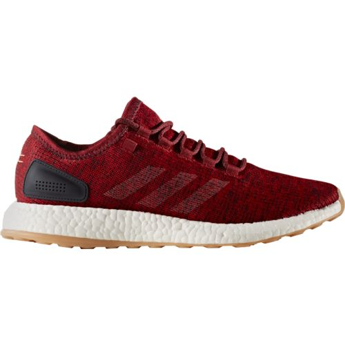 adidas™ Men's Pureboost Running Shoes