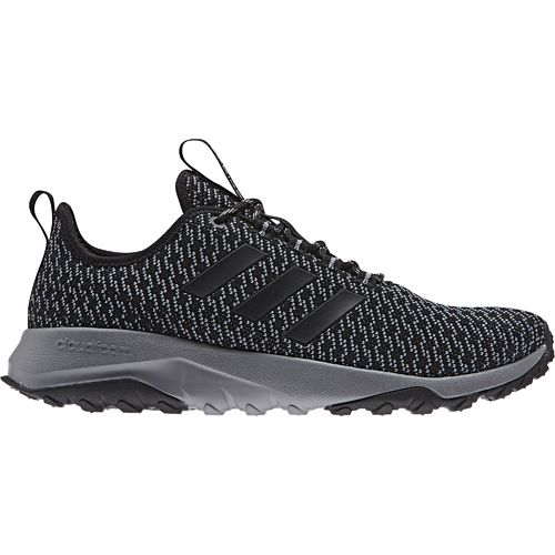 adidas Men\u0027s cloudfoam Super Flex TR Running Shoes