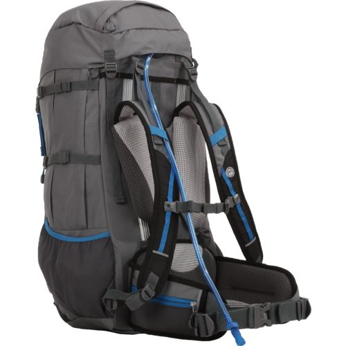 Magellan Outdoors Castlewood 55L Hydration Pack - view number 3