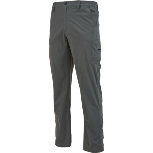 Magellan Outdoors Men's Laguna Madre Pant - view number 3