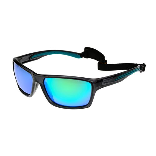 Body Glove FL 26 Sunglasses - view number 1