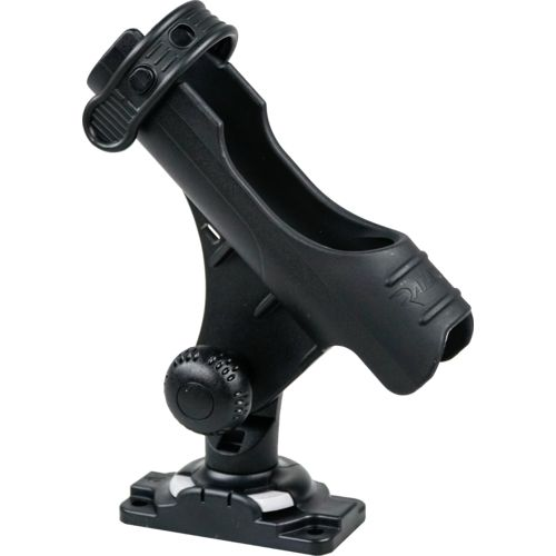 RAILBLAZA Rod Holder R