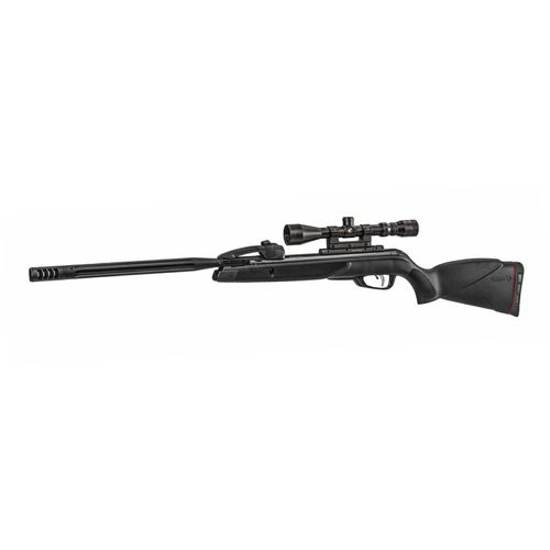 Display product reviews for Gamo Swarm Maxxim .177 Caliber Air Rifle