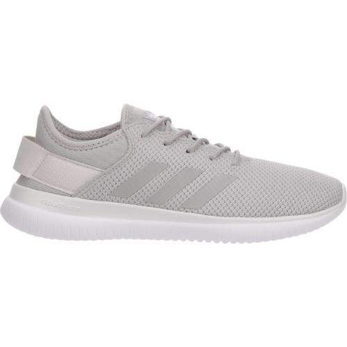 Display product reviews for adidas Women's Neo cloudfoam QT Flex Training Shoes