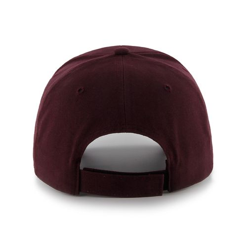 '47 Texas A&M University Youth Basic MVP Cap - view number 2