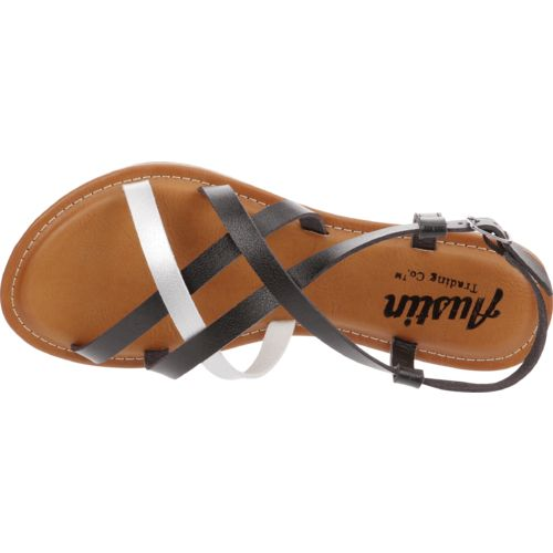 Austin Trading Co. Women's Delphi Sandals - view number 4