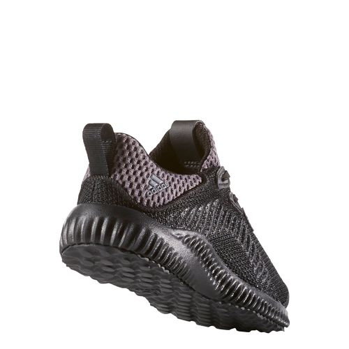 adidas Infants' Alphabounce I Running Shoes - view number 3