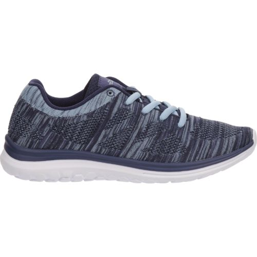 Display product reviews for BCG Women's Infinity II Training Shoes
