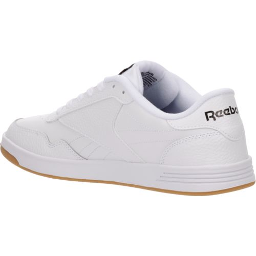 Reebok Men's Club MemT Shoes - view number 3