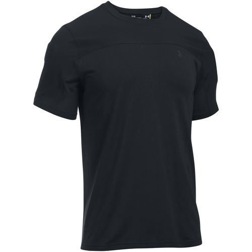 Under Armour Men's Tactical Combat Short Sleeve T-shirt - view number 1