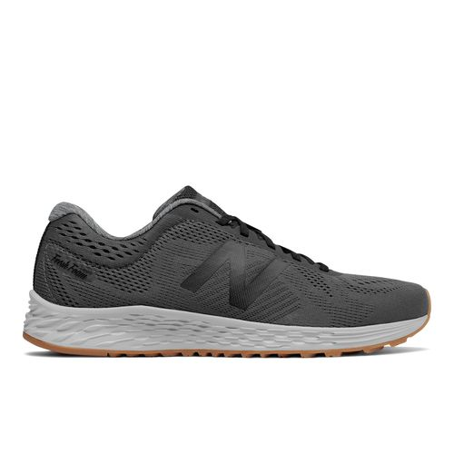 New Balance Men\u0027s Fresh Foam Arishi Running Shoes