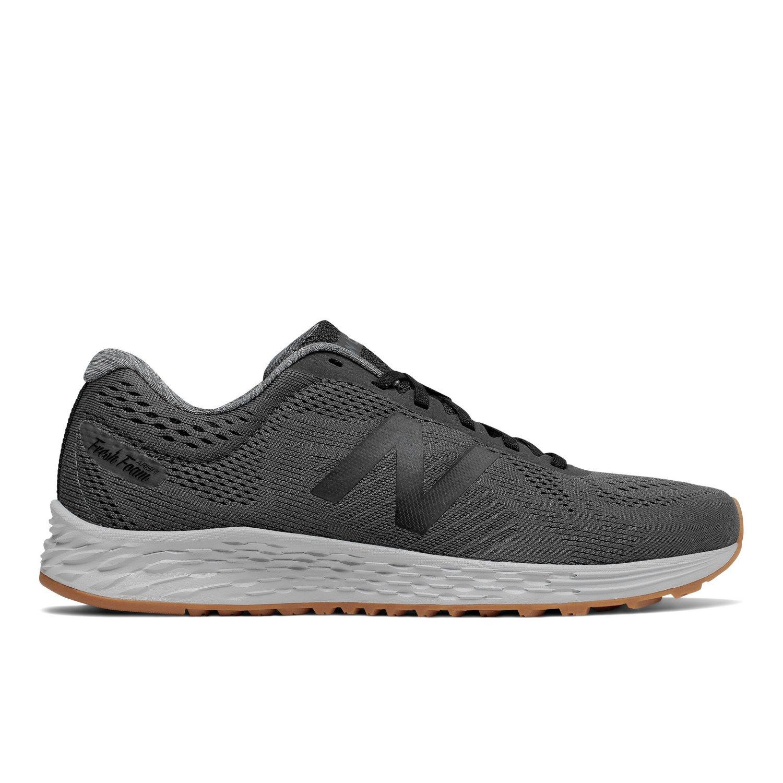 New Balance Men\u0027s Fresh Foam Arishi Running Shoes