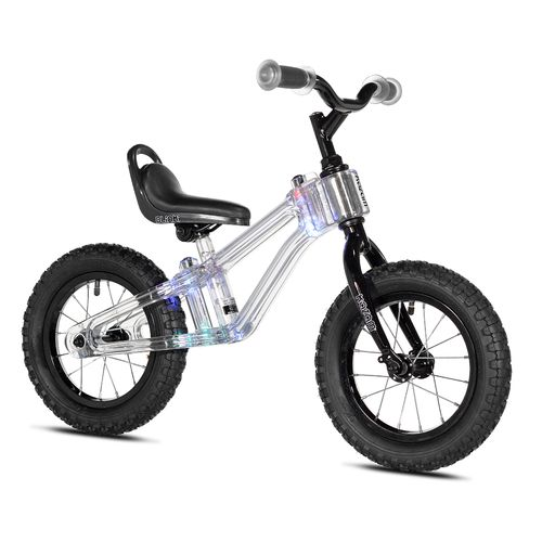 KaZAM 12 in Boys' Blinki Balance Bike