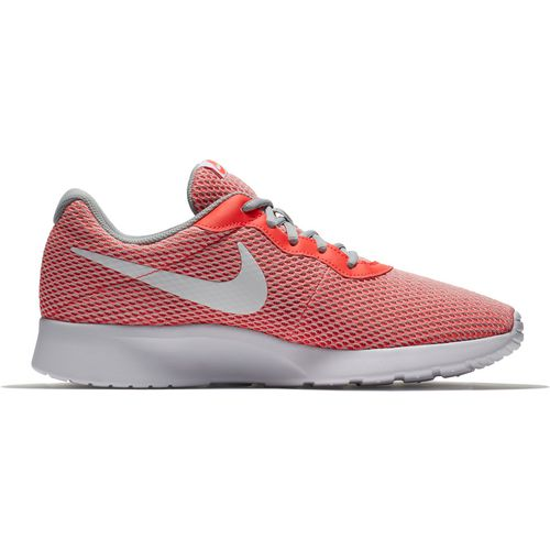 Nike Men's Tanjun SE Shoes