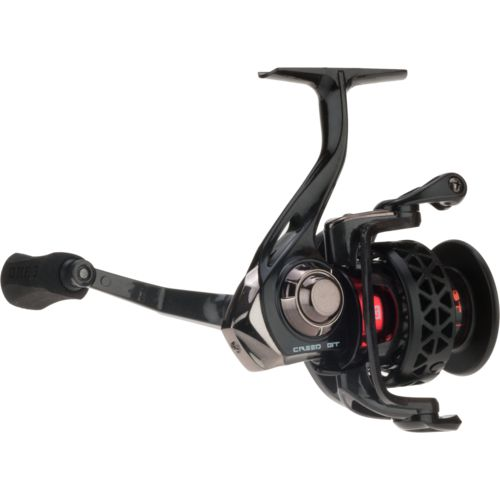 13 Fishing Creed GT Spinning Reel - view number 2