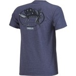 Magellan Outdoors Men's Let It Fly T-shirt - view number 2