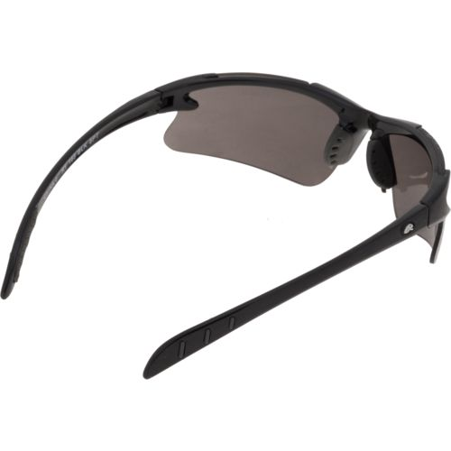 Rawlings Boys' 106 Semirimless Baseball Sunglasses - view number 2