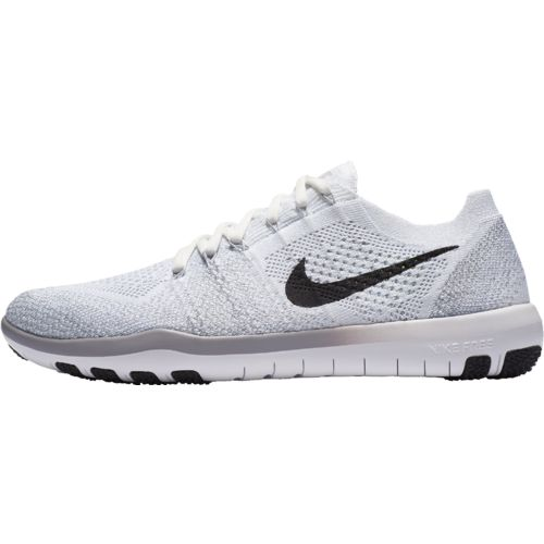Nike Women's Free Focus Flyknit 2 Training Shoes - view number 3