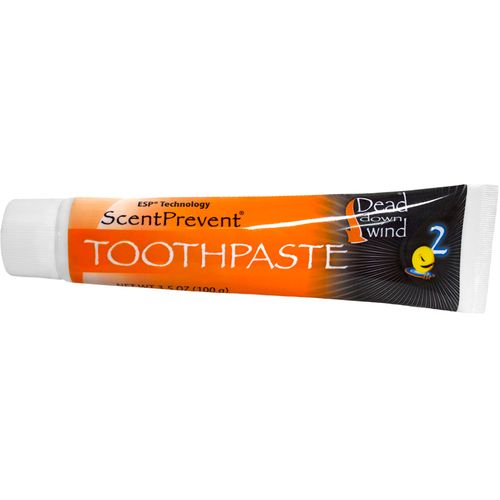Dead Down Wind 3.5 oz Toothpaste