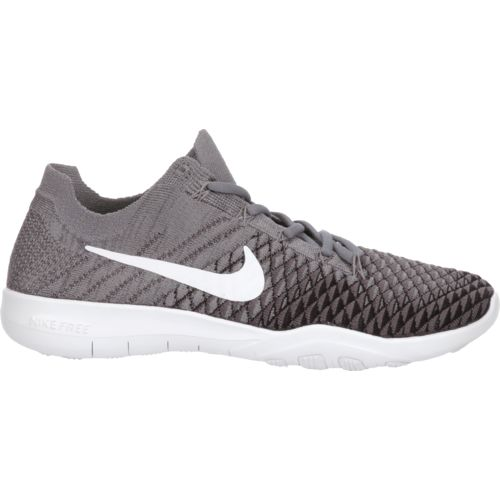 Display product reviews for Nike Women's Nike Free Flyknit 2 Training Shoes