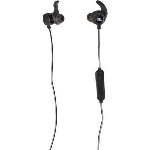 JBL Reflect Mini Bluetooth Sport Earphones - view number 1