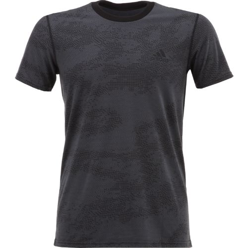 adidas Men's Ultimate Camo T-shirt