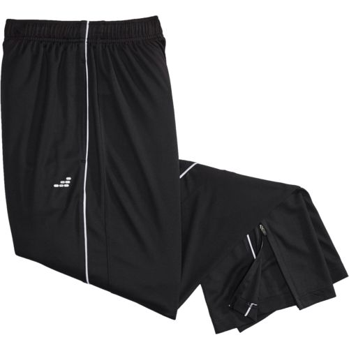 BCG Men's Turbo Mesh Pant - view number 4