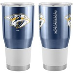Boelter Brands Nashville Predators 30 oz Ultra Tumbler - view number 1