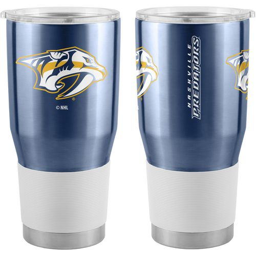 Boelter Brands Nashville Predators 30 oz Ultra Tumbler