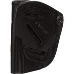 Tagua Gunleather 4-in-1 GLOCK 19/23/32 Holster - view number 2