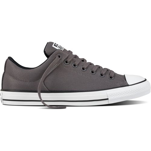 Converse Men's Chuck Taylor All-Star High Street Oxford Shoes
