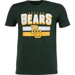 '47 Baylor University Club T-shirt - view number 1
