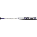 Louisville Slugger 2018 Xeno Fast-Pitch Composite Softball Bat -10 - view number 1