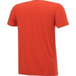 '47 University of Texas at El Paso Wordmark Club T-shirt - view number 2
