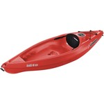 Sun Dolphin Bali 8 SS 8 ft Kayak - view number 2