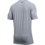 Under Armour Men's Plate Icon T-shirt - view number 2