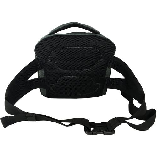 Magellan Outdoors Ranger Waistpack - view number 2