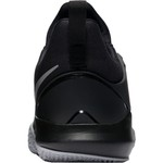 Nike Men's Zoom Shift Basketball Shoes - view number 5
