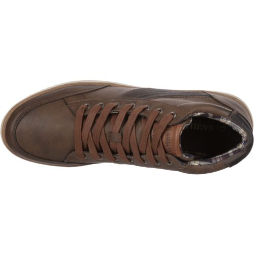 Magellan Outdoors Men's Forrest Casual Shoes - view number 4