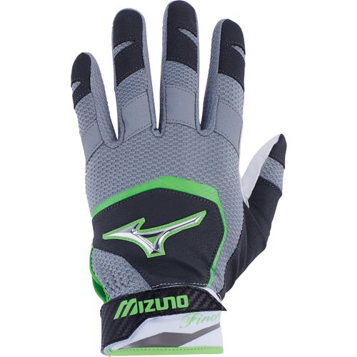 Mizuno Youth Finch Batting Gloves