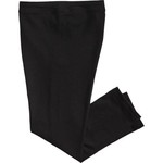 BCG Girls' Lifestyle Basic Cotton Capri Pant - view number 5